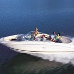 Top5: Boat renting in chicago | Evaluation