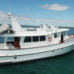 Golden Star: Boat charter quebec | Customer Evaluation