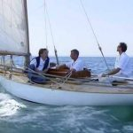 Triple Star: Yacht charter yacht rental | Coupon code