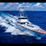 Book in advance: Boat lease deals | Best choice
