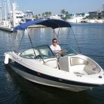 Last minute: Boat rental usa | Customer Evaluation