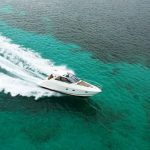 Compare: Yacht rental for wedding | Technical sheet