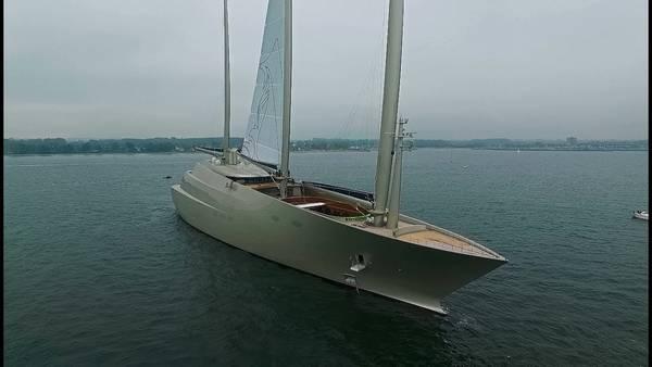boat charters miami florida