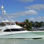 Best service: Renting your boat | Test & Rating