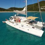 Book in advance: Yacht rental whitsundays | Complete Test