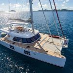 Last unit: Yacht rental oahu | Customer Ratings