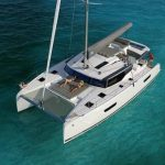Premium clients: Yacht rental ensenada | Coupon code