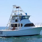 Triple Star: Boat for rent abu dhabi | Test & Recommendation