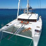 Triple Star: Boat renting | Evaluation