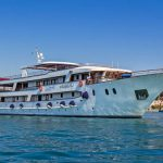 Book in advance: Boat renting ibiza | Review & Prices