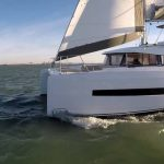 Rent: Yacht rental new years eve dubai | Technical sheet