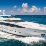 Best choice: Rent boat miami south beach | Review & Prices