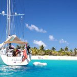 Best choice: Yacht rental for wedding | Review & Prices