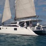 Last unit: Yacht rental us virgin islands | Evaluation
