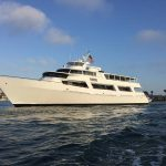Triple Star: Yacht rental whitsundays | Forums Ratings