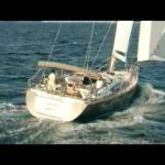 Check availability: Yacht rental zadar | Best choice