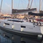 Check availability: Yacht rental ras al khaimah | Last places