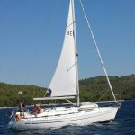 Golden Star: Yacht rental caribbean | Coupon code