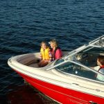 Platinum Services: Boat rental gananoque | Technical sheet