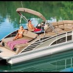 Premium Services: Yacht rental lake lanier | Coupon code
