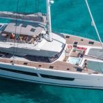 Discover: Yacht rental doha | Evaluation