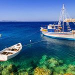 Best choice: Charter boat booking app | Forums Ratings