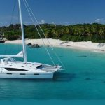 Platinum Services: Boat charters in miami | Evaluation